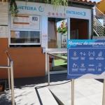 Já pode Comprar os Bilhetes Online para o Parque Aquático de Fafe